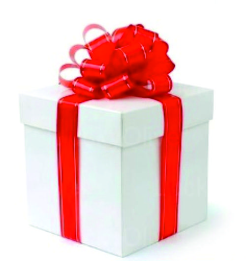 Правильно выбрать и подарить подарок мужчине на 23 февраля-это определенное искусство.