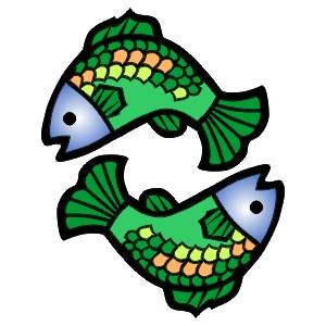 что подарить женщине Рыбам, что подарить мужчине Рыбам