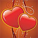 подарок 14 февраля